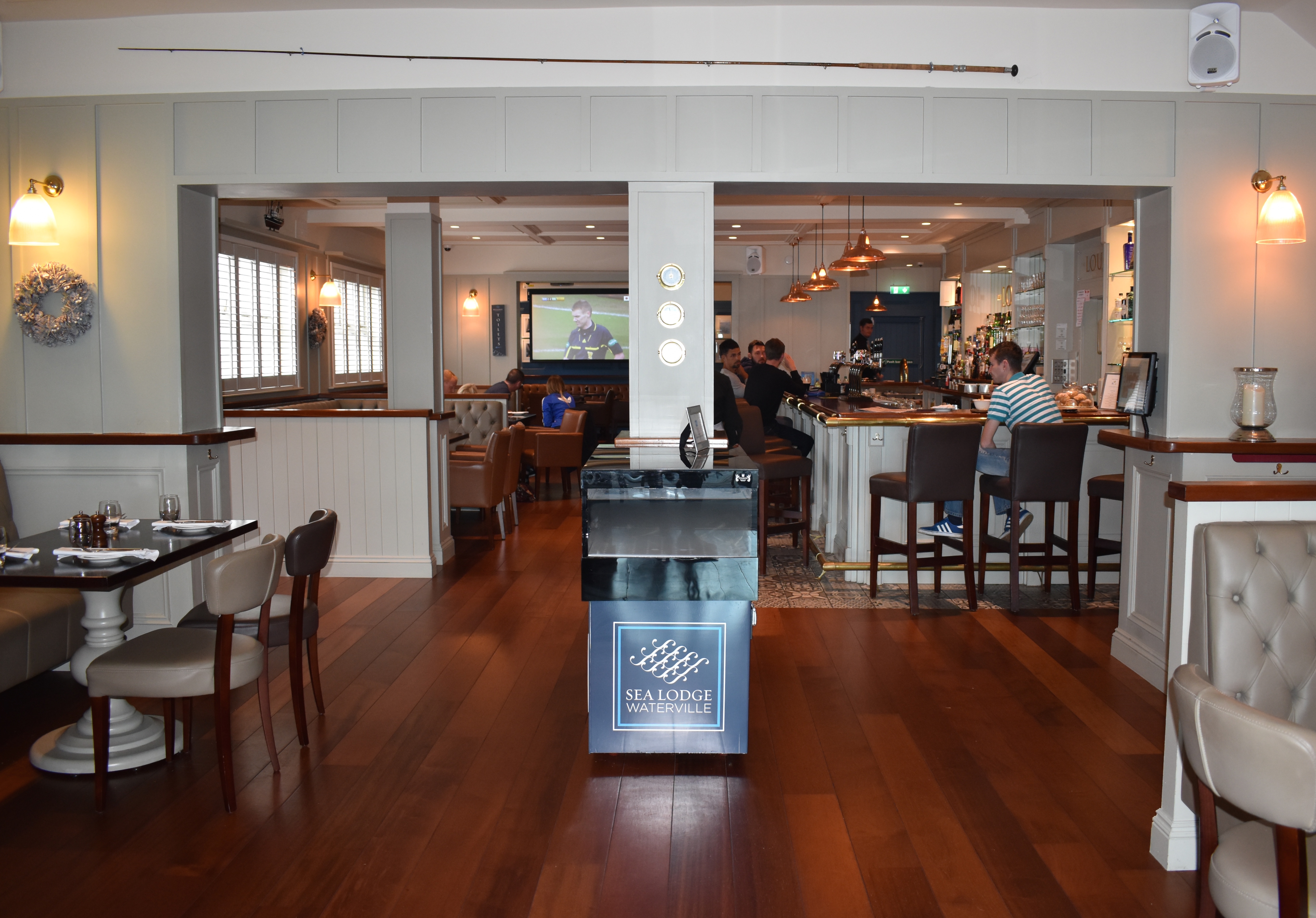 the-lough-bar-waterville