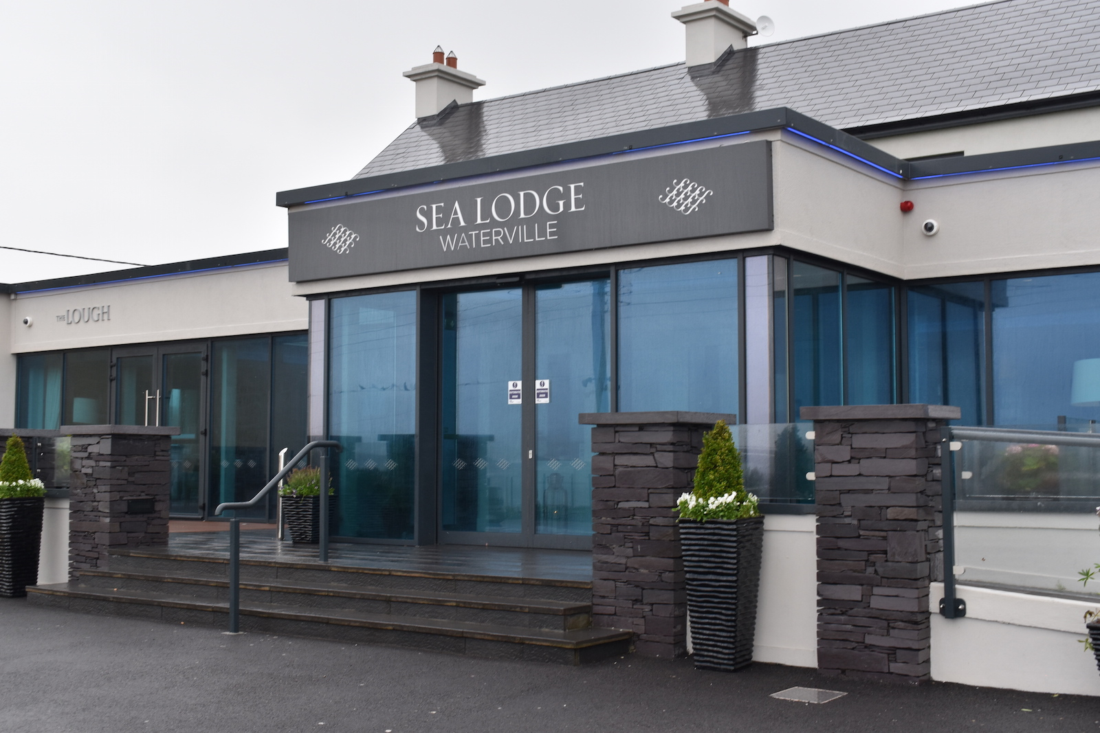 the-sea-lodge-waterville