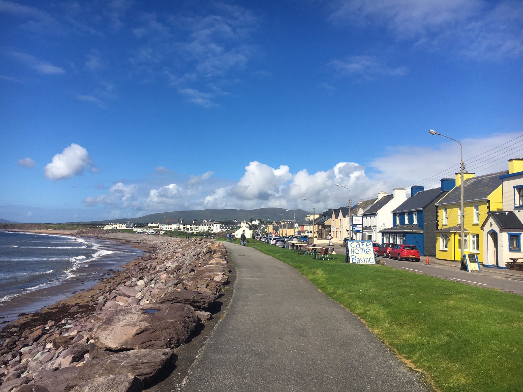 Why Waterville Ireland Should Be On Your Bucketlist We