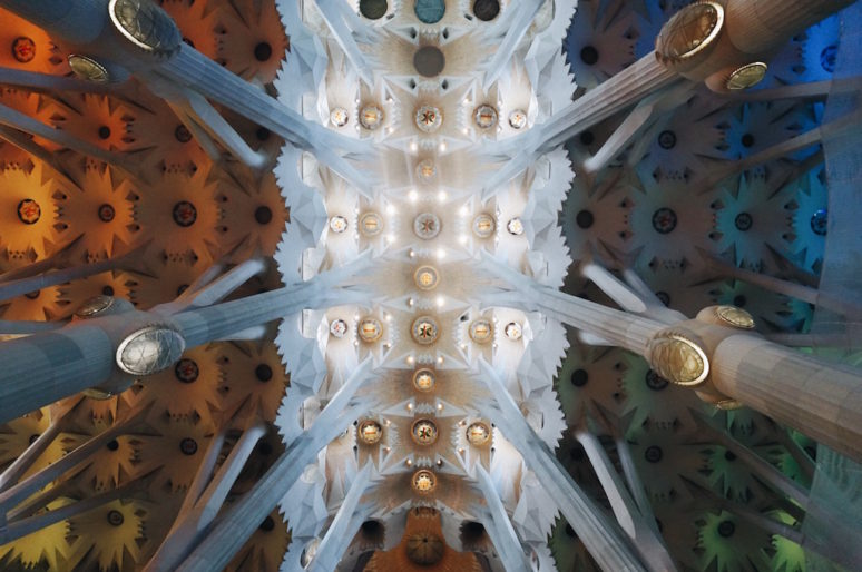 Barcelona_seesoomuch_Gaudi3