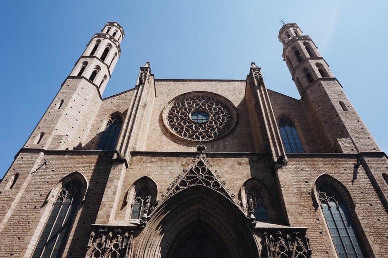 Barcelona_seesoomuch_Gothic2