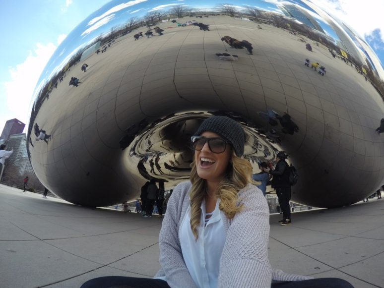 Chicago-bean-1