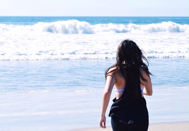 Coronado-Beach-California