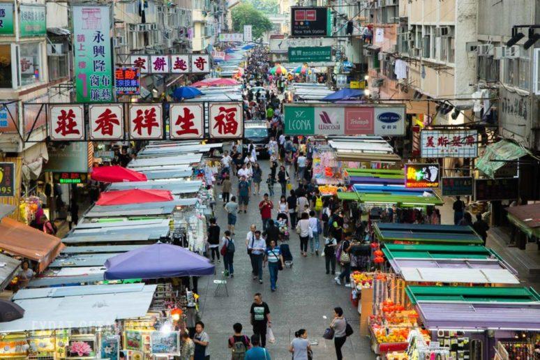 Expat-Getaways-Hong-Kong-Markets