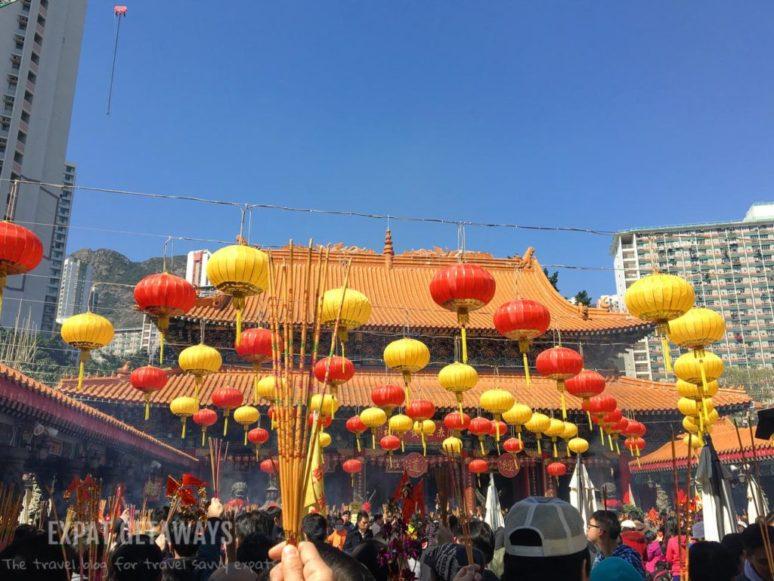 expat-getaways-hong-kong-temple