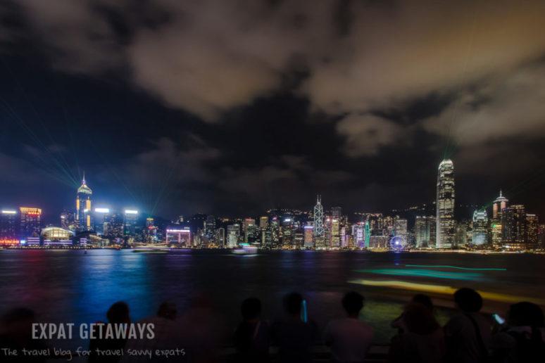 expat-getaways-hong-kong-night-skyline