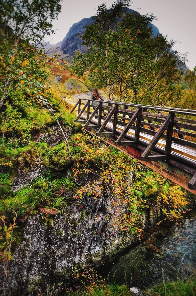 glencoe-bridge