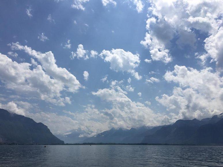 lake-geneva-montreux-switzerland
