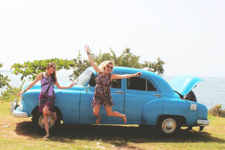 odysea-cuba14-taxi