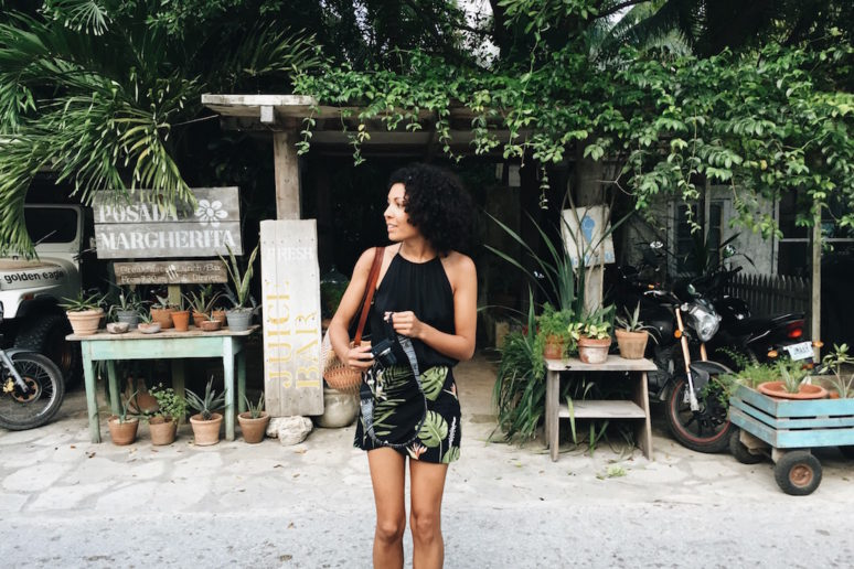 see-soo-much-tulum