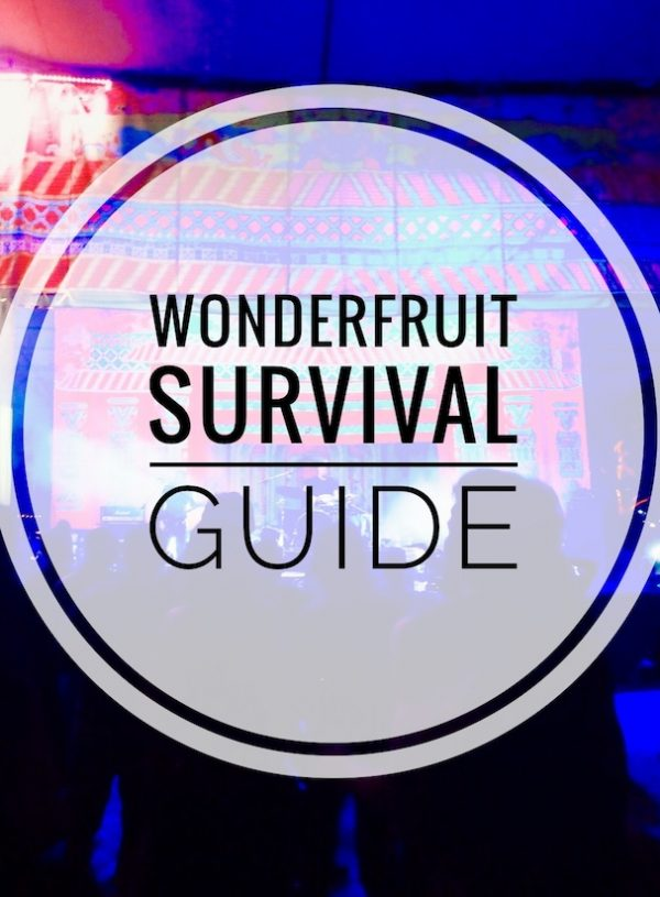 Wonderfruit-survival-guide