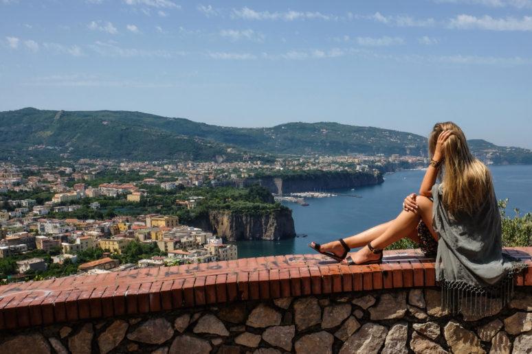 amalfi-coast-the-blonde-abroad