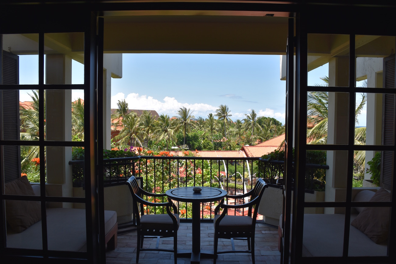 ayodya-luxury-resort-nusa-dua-bali-indonesia-hotel-review-32