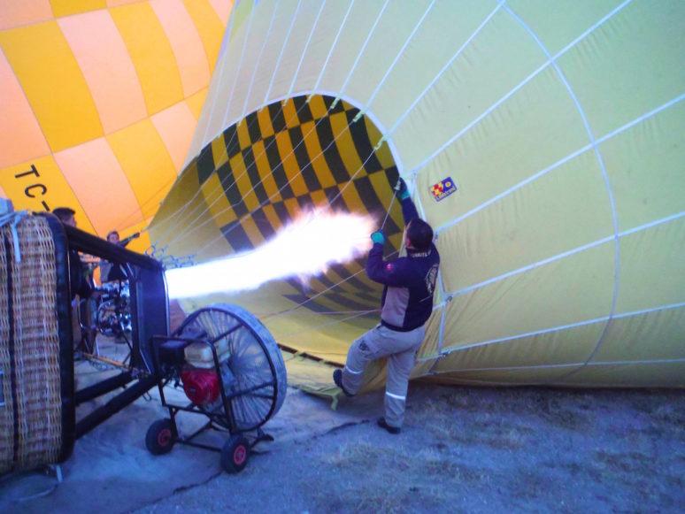 balloon-being-blown-up