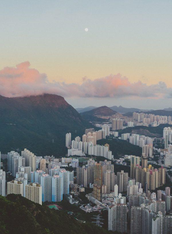 7 Things You Must Do In Hong Kong