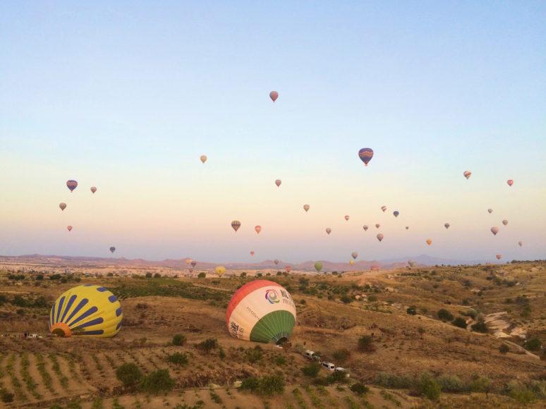 hot-air-ballooning2
