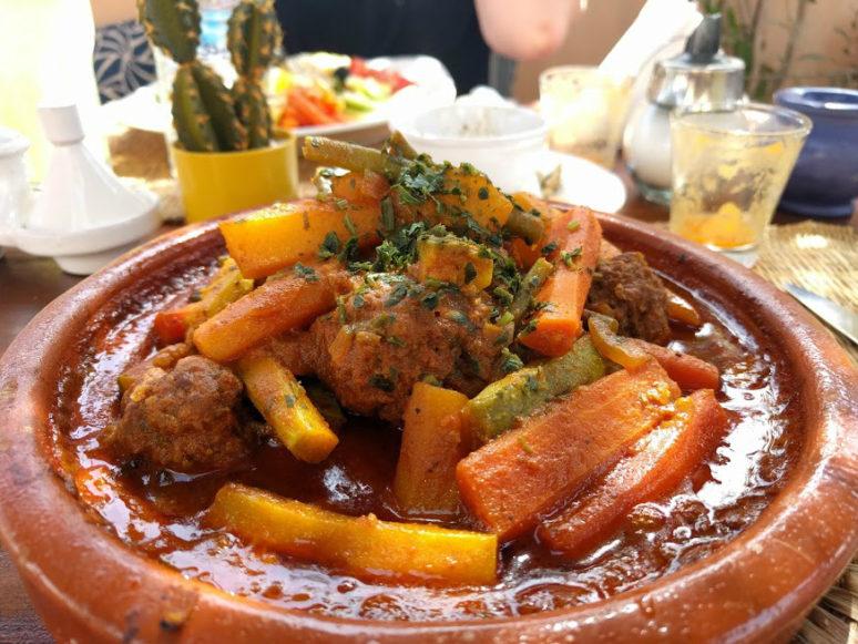 must-do-in-marrakech