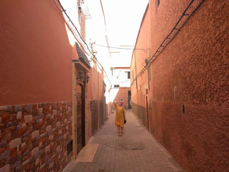 must-do-in-marrakech18