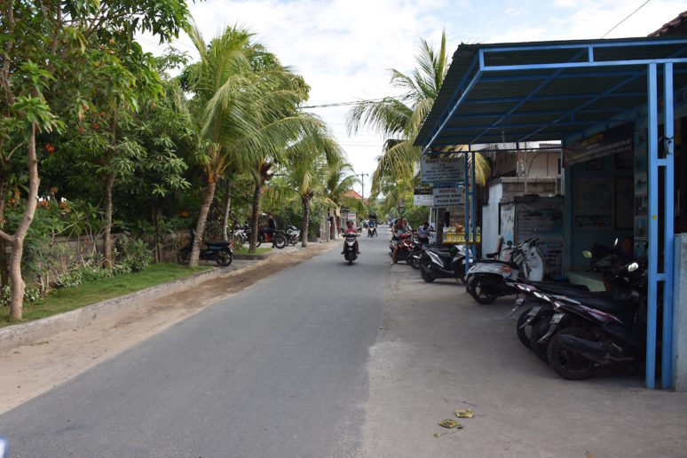 nusa-lembongan-ceningan-penida-bali-indonesia-50