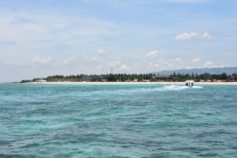 nusa-lembongan-ceningan-penida-bali-indonesia-72