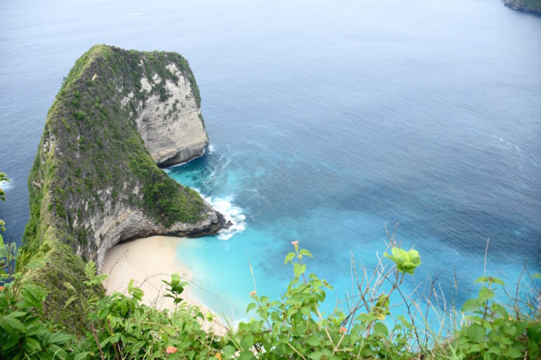 nusa-lembongan-ceningan-penida-bali-indonesia-75