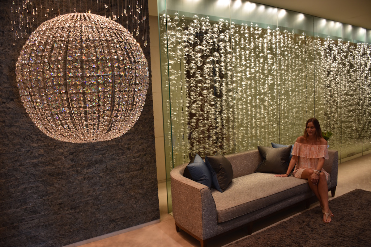 st-regis-singapore-luxury-hotel-review-10