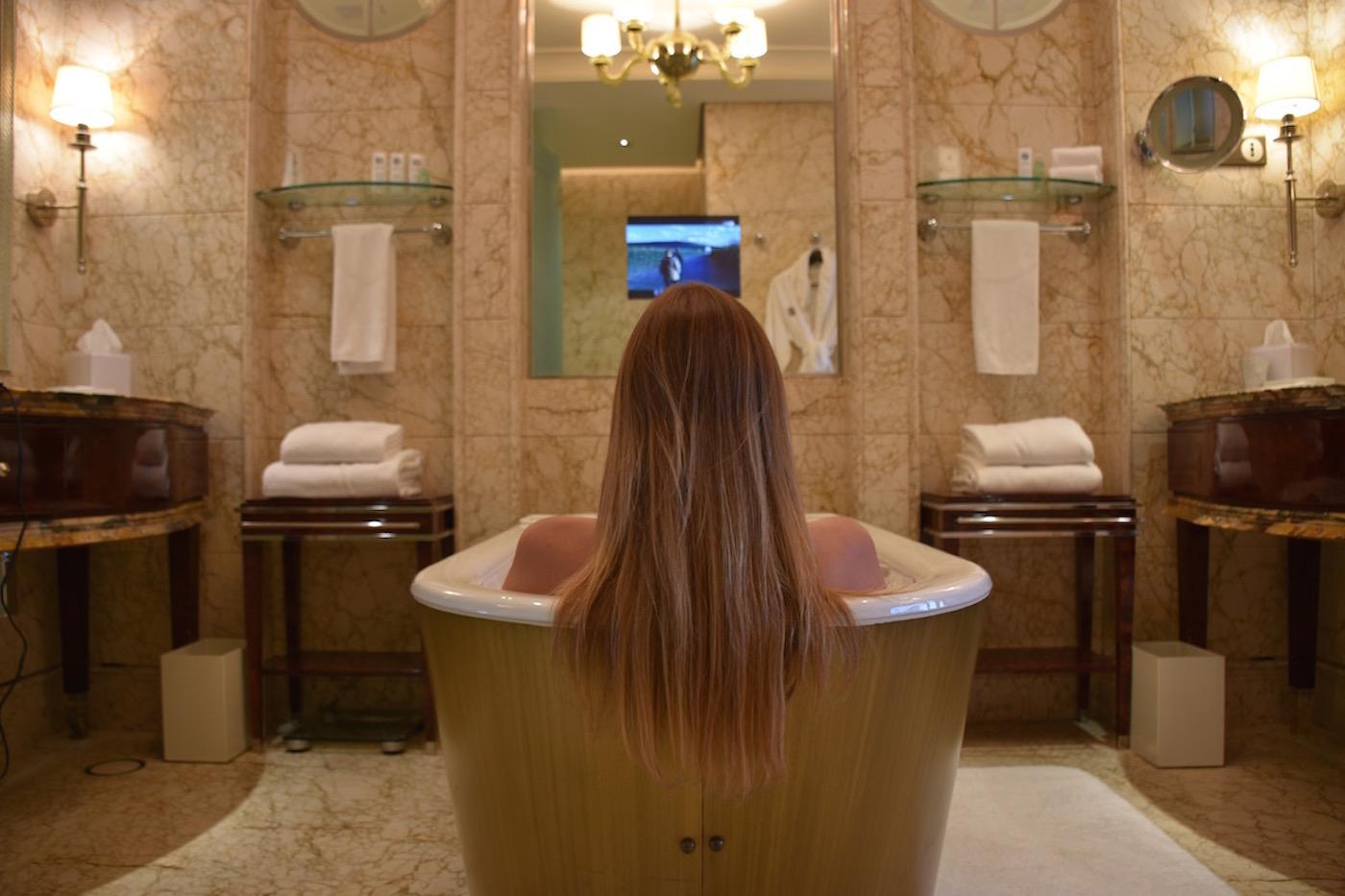 st-regis-singapore-luxury-hotel-review-17