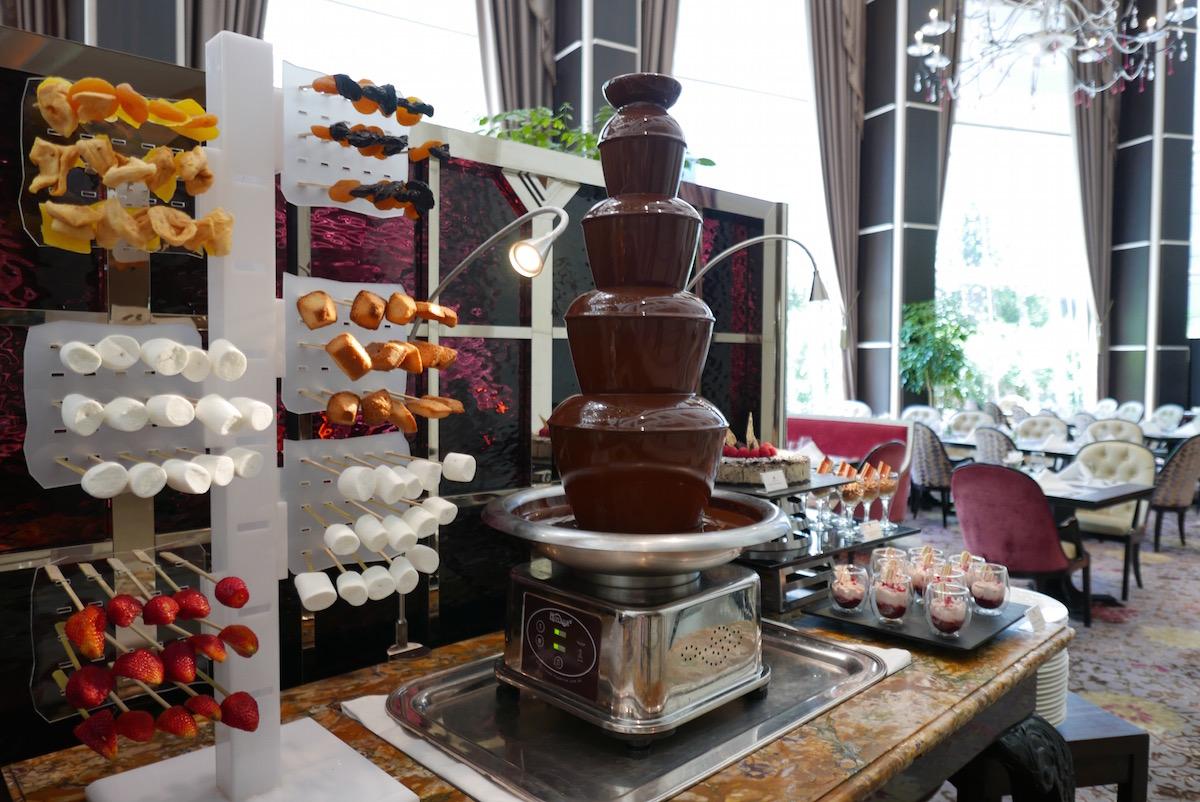 st-regis-singapore-luxury-hotel-review-31