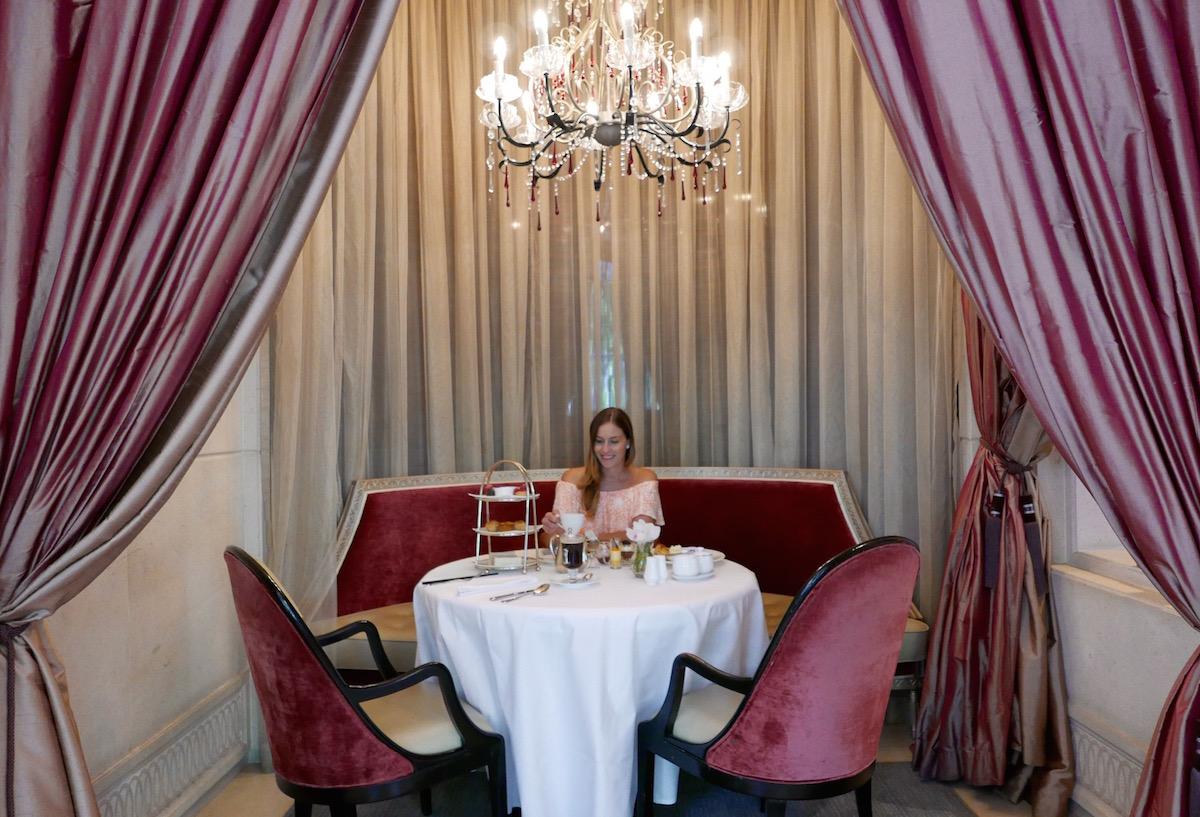 st-regis-singapore-luxury-hotel-review-32
