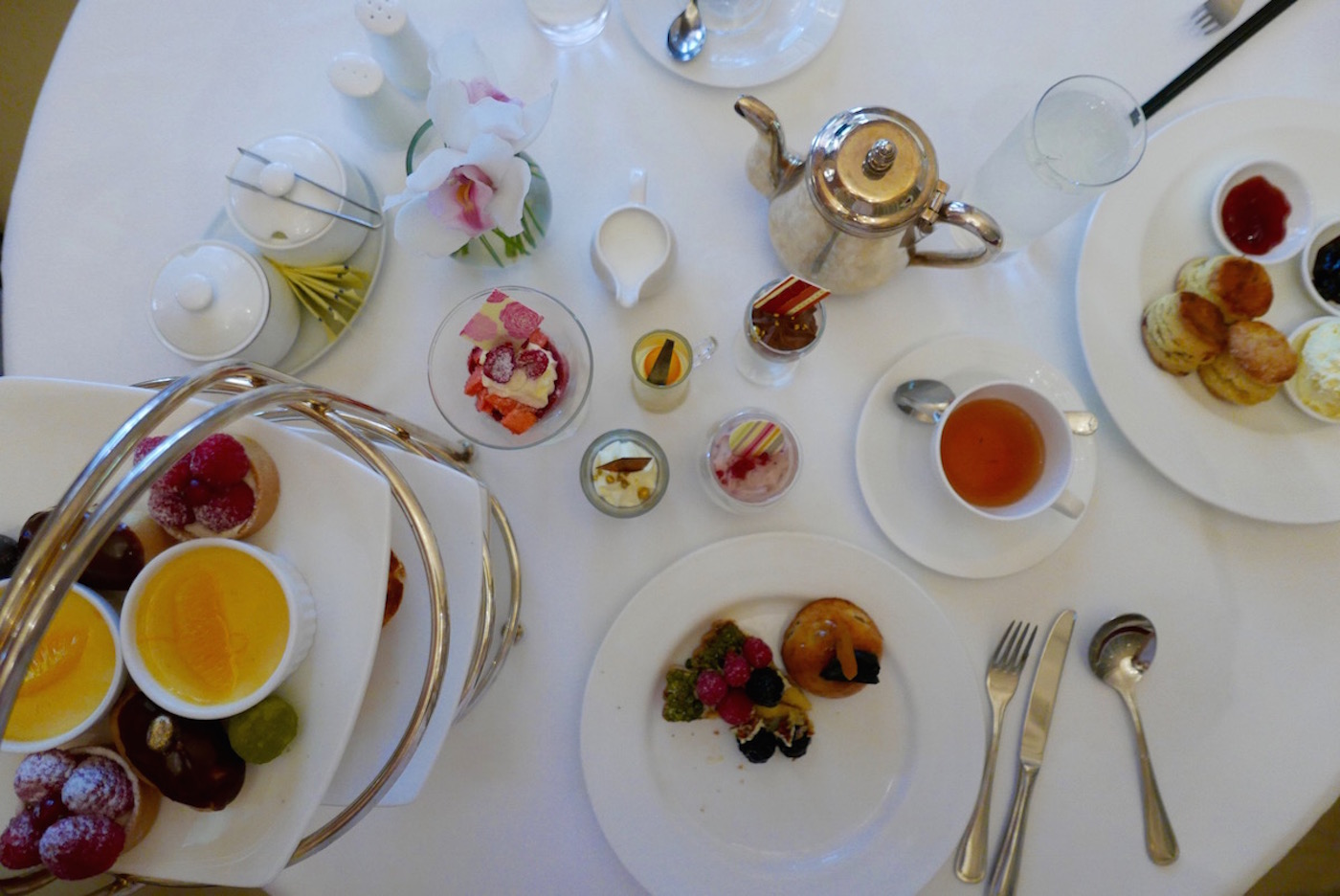 st-regis-singapore-luxury-hotel-review-34