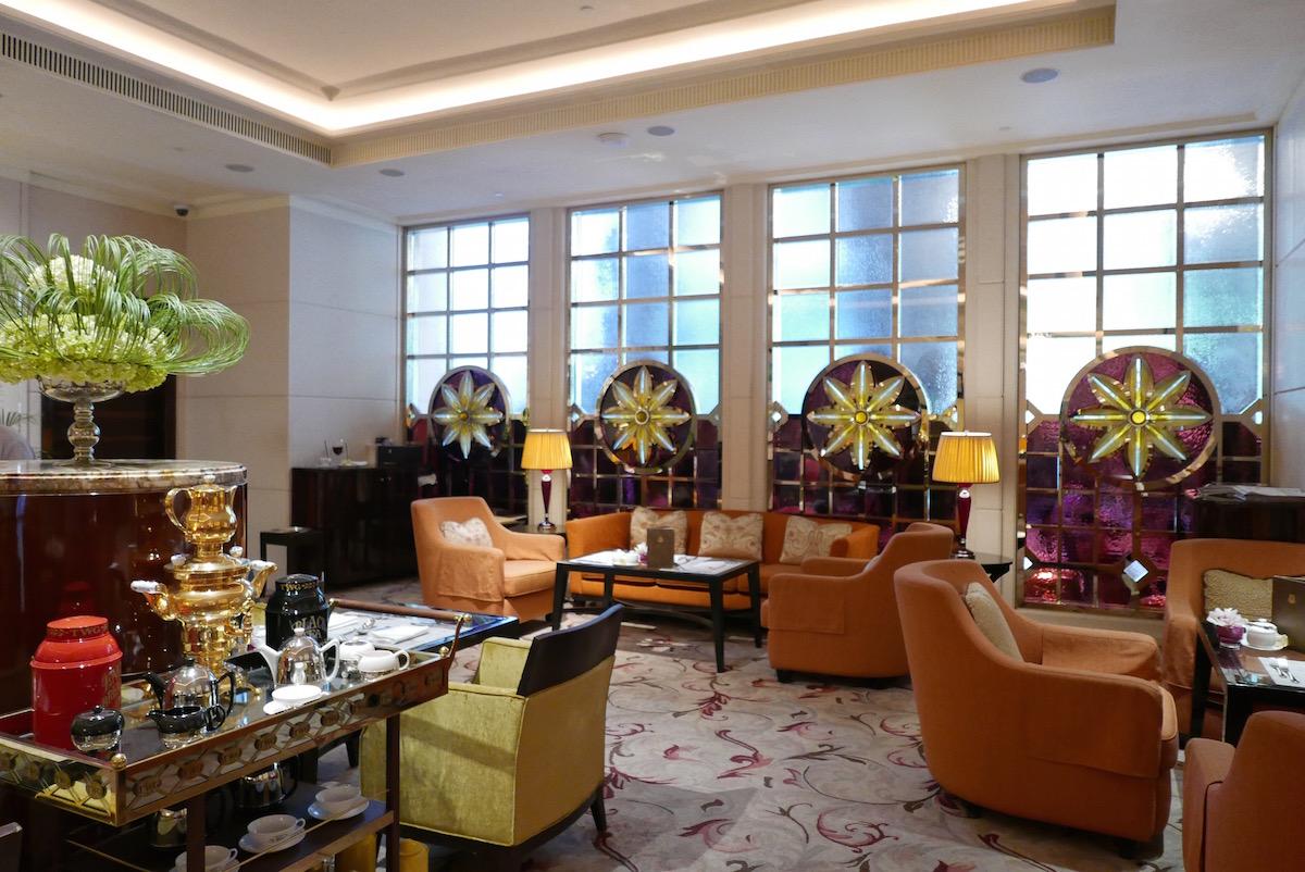 st-regis-singapore-luxury-hotel-review-37