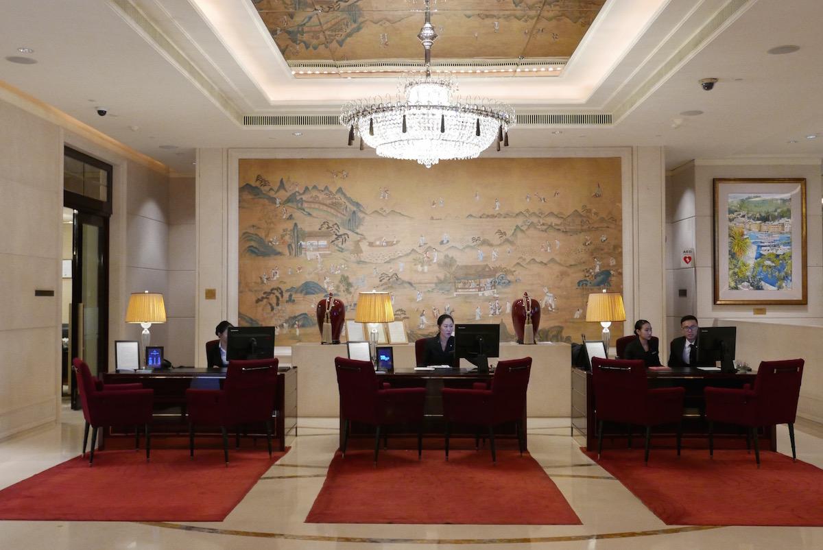 st-regis-singapore-luxury-hotel-review-38