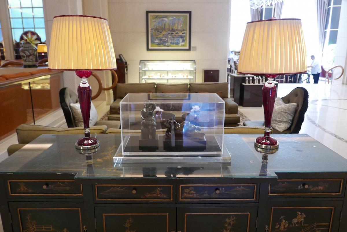 st-regis-singapore-luxury-hotel-review-39