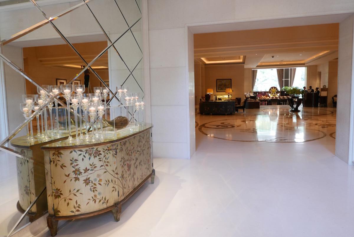 st-regis-singapore-luxury-hotel-review-40