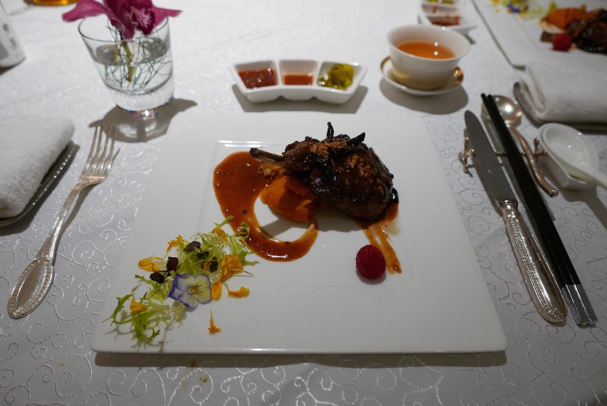 st-regis-singapore-luxury-hotel-review-48