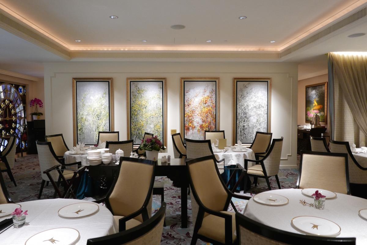 st-regis-singapore-luxury-hotel-review-51