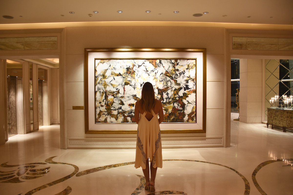 st-regis-singapore-luxury-hotel-review-58