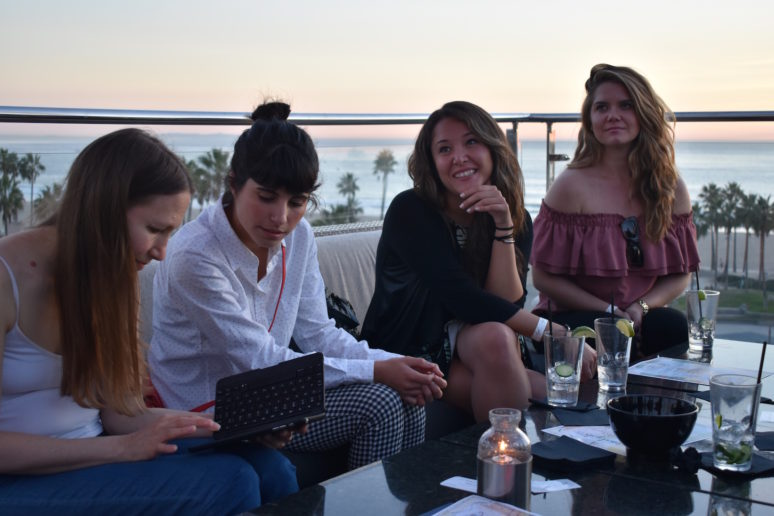 we-are-travel-girls-hotel-erwin-venice-18