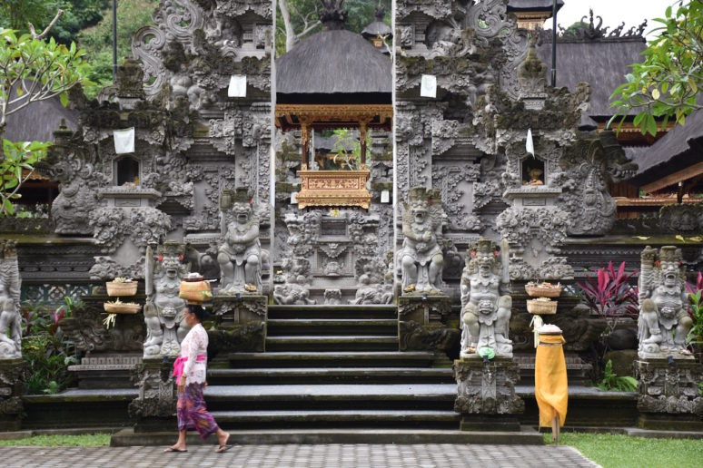 9 MUST-DO ACTIVITIES IN UBUD, BALI