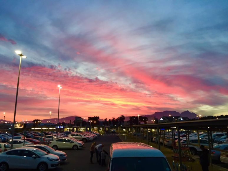 2-sunset-at-airport
