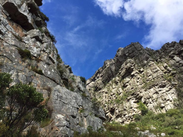 5-table-mountain-climb