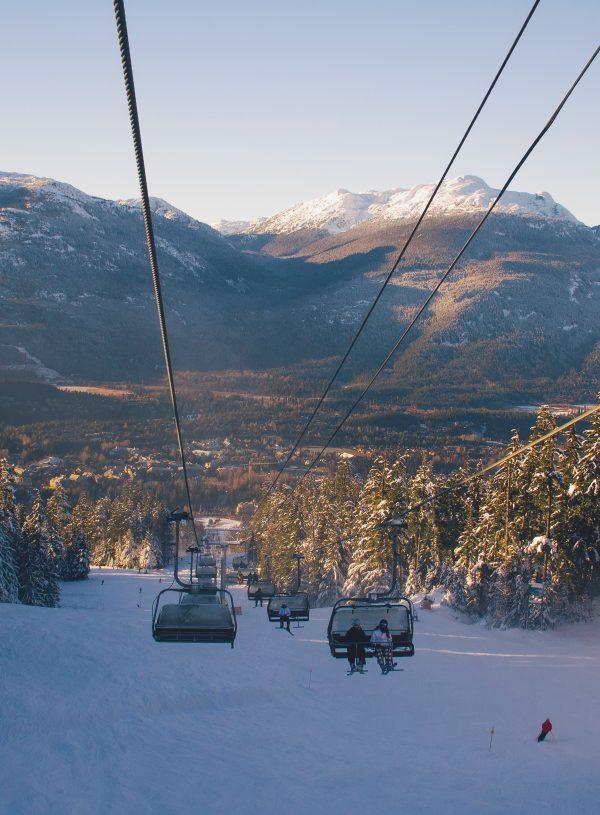 top-10-ski-resorts-for-females
