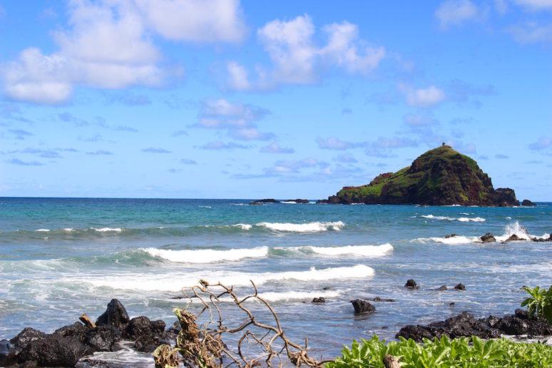 alau-island-koki-beach-maui