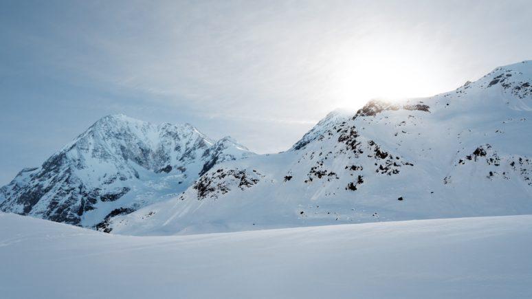 girls-ski-trips