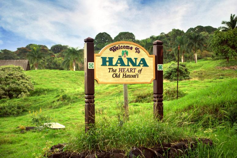 hana-hawaii