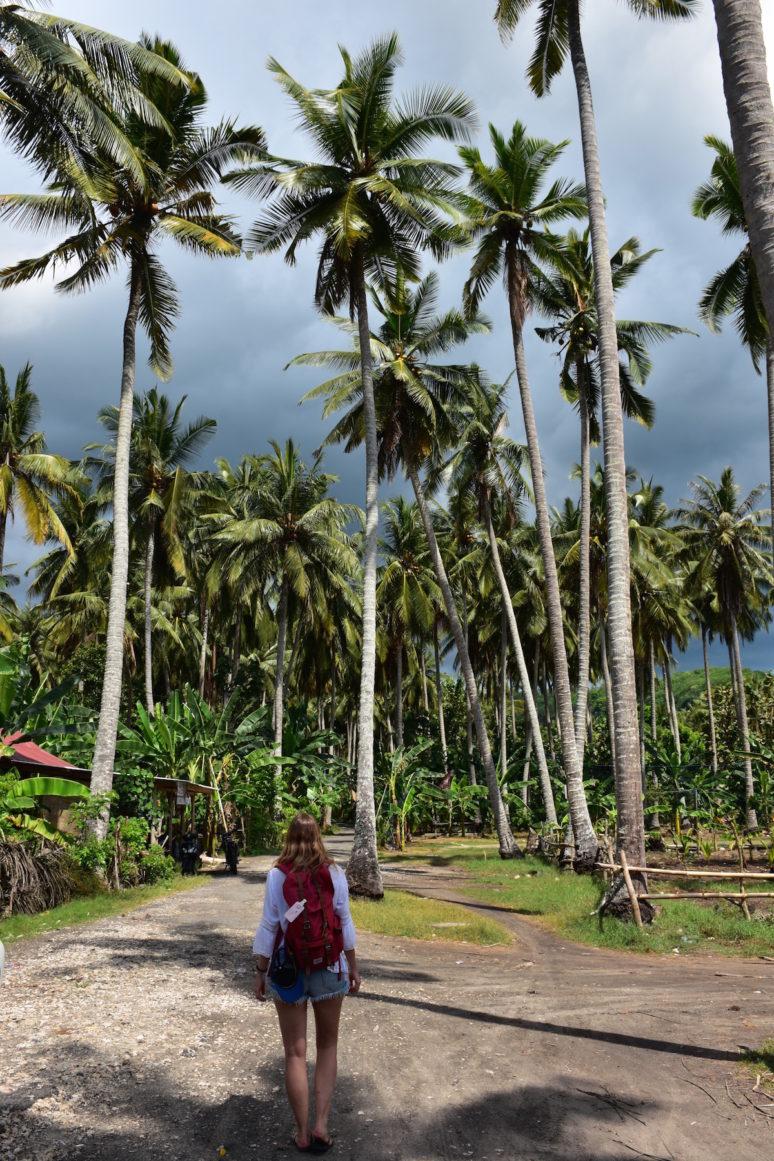 nusa-lembongan-ceningan-penida-bali-indonesia-112