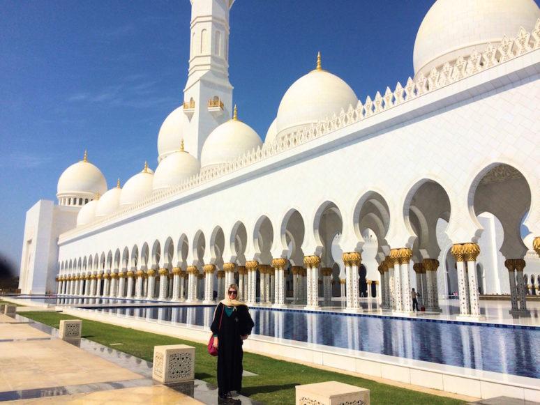 sheikh-zayed-ellie-outside
