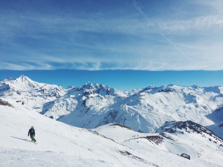 snowboarding-france