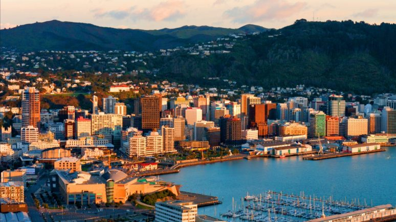 wellington_city_new_zealand-1920x1080