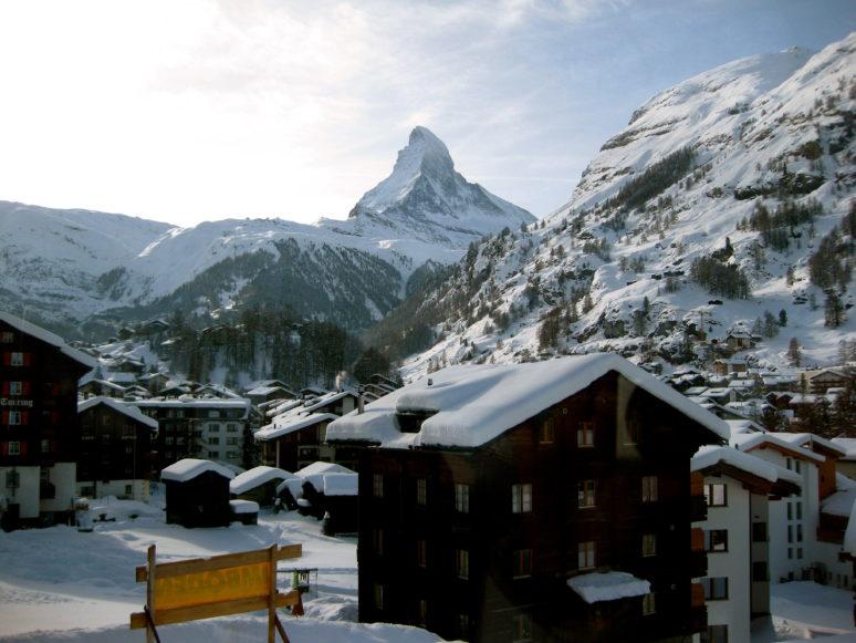 zermatt-matterhorn-1